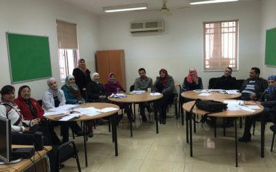 تطبيقات الطب الشرعي والسموم -الجامعة الاسلامية بقطاع غزة-فلسطين. يناير2013